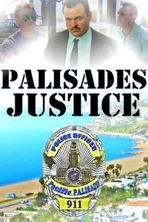 Palisades Justice