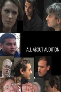 All About Audition