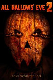 All Hallows' Eve 2  - All Hallows' Eve 2