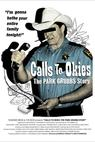 Calls to Okies: The Park Grubbs Story