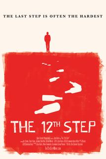 The 12th Step