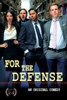 For the Defense (2015)