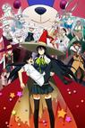 Witch Craft Works (2014)
