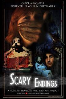 Scary Endings