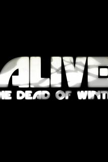 ALIVE: An Undead Survival Series Volume 2