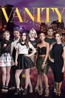 Vanity (2015)