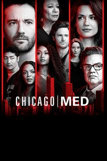 Chicago Med  - Chicago Med