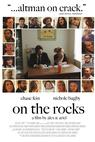 On the Rocks (2016)