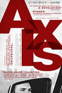 Axis  - Axis