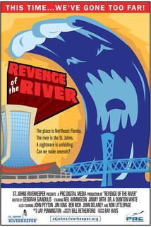 Revenge of the River
