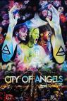 City of Angels (2013)