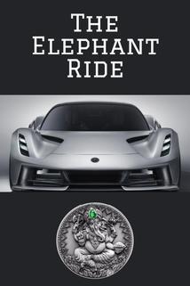 Elephant Ride, The