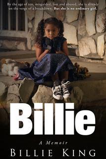 Billie the Book