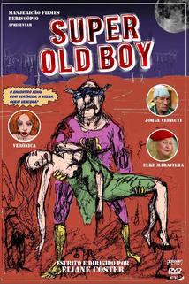 Super Oldboy