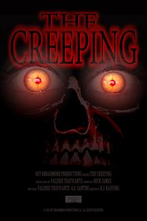 The Creeping