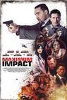 Maximum Impact (2016)