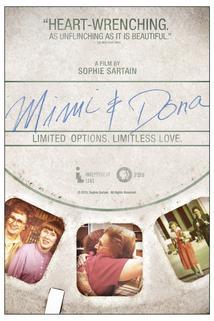 Mimi and Dona