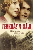 Plakát k filmu: Tenkrát v ráji
