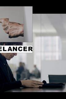 The Freelancer  - The Freelancer