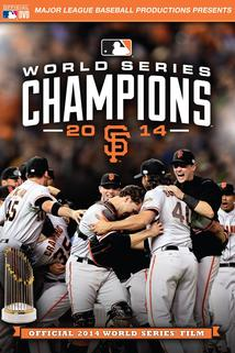 Official 2014 World Series Film