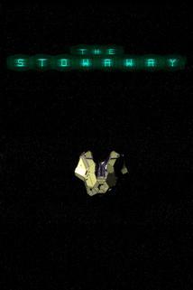 Stowaway, The