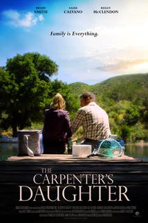The Carpenter's Daughter  - The Carpenter's Daughter