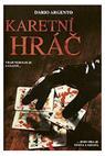 Karetní hráč (2004)