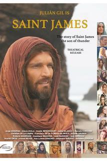 Santiago, el apostol