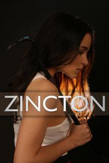 Zincton