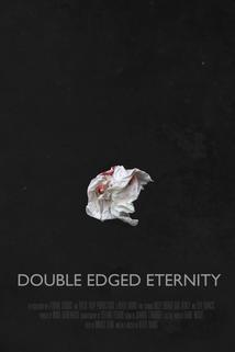 Double-Edged Eternity
