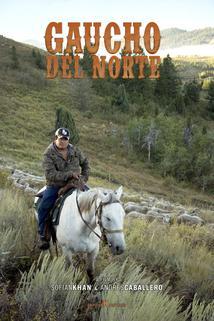 Gaucho del Norte