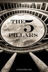 The Five Pillars (2009)
