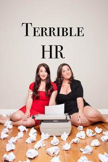 Terrible HR
