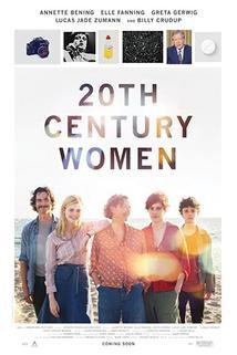 Ženy 20. století