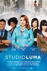 Studio Luma (2014)