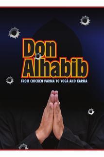 Don Alhabib ()