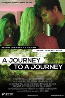 A Journey to a Journey