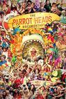 Parrot Heads (2015)