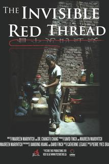 The Invisible Red Thread