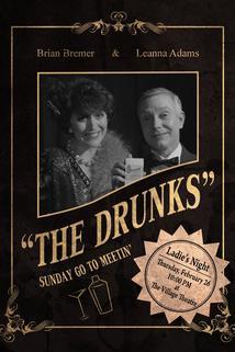 The Drunks