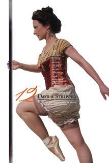 12 Days a Stripper