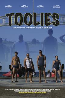 Toolies