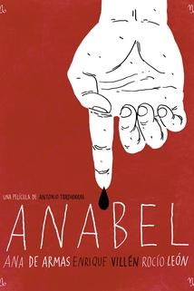 Anabel  - Anabel