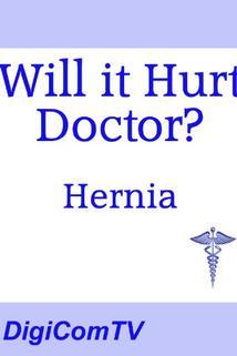 Hernia  - Hernia