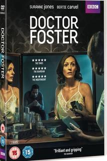 Doctor Foster  - Doctor Foster