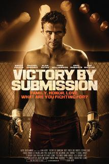 Victory by Submission  - Victory by Submission