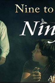 Nine to Five Ninja