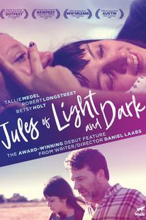 Jules of Light and Dark ()
