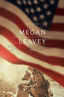Megan Leavey  - Megan Leavey