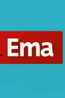 Dr. Ema